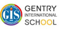 Gentryschool