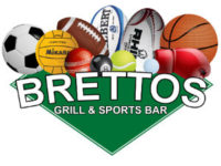 brettos